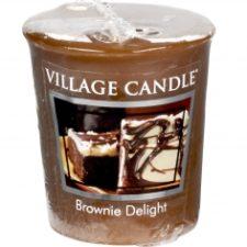 votivna-sviecka-cokoladove-potesenie-brownies-delight