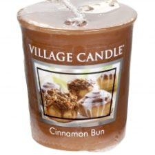 votivna-sviecka-skoricovy-kolac-cinnamon-bun