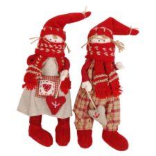 xd016-vianocna-dekoracia-babiky