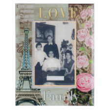 2F0217-foto-ramik-love-family
