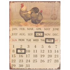 60954-kalendar