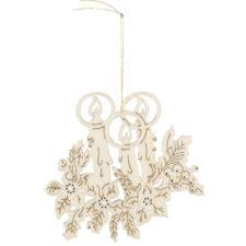 61587-vianocna-dekoracia-sviecky