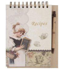 6PA0230-zapisnik-na-recepty