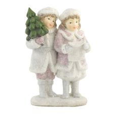 6PR0184-soska-deti-vianocnym-stromcekom