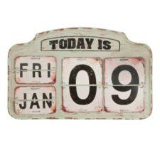 6Y1223-kalendar