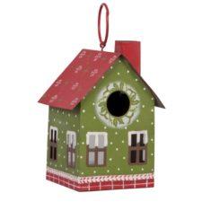6Y1318-vianocny-svietnik-domcek