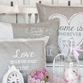 Môj krásny domov - MLH (My Lovely Home)