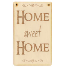 T005-home-sweet-home