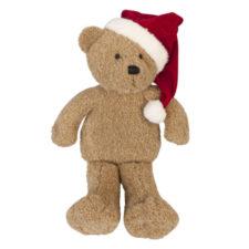 TXBEGR-vianocny-medvedik