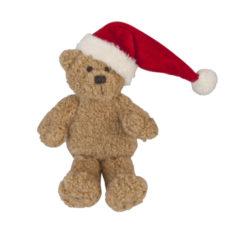 TXBEKL-vianocny-medvedik