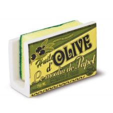 porte-eponge-huile-d-olive-le-moulin-de-papet-natives-deco