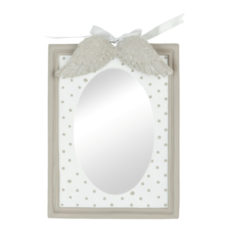 62S060-zrkadlo