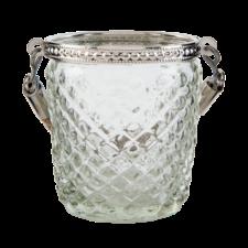 6GL1459-skleneny-svietnik