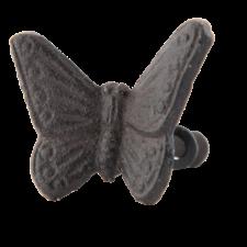 6Y1755-uchytka-motyl