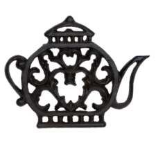 6Y1874-podlozka-pod-horuci-hrniec-kvetinac