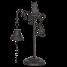 6Y1887-zvoncek-sova