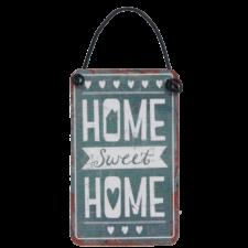 6Y2086-kovova-tabulka-home-sweet-home