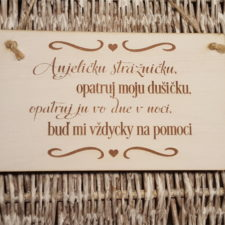 tabulka-anjelicku-straznicku