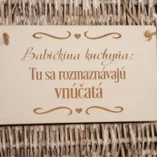 tabulka-babickina-kuchyna2