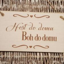 tabulka-host-do-domu