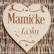 tabulka-mamicke-z-lasky