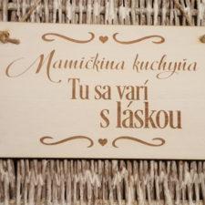 tabulka-mamickina-kuchyna