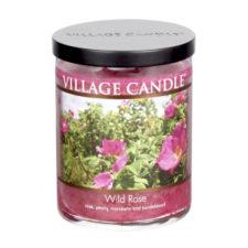 village-candle-vonna-sviecka-divoka-ruza-wild-rose-18oz