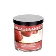 vonna-svicka-maliny-a-vanilka-raspberry-vanilla-10oz