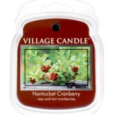 vosk-brusnice-nantucket-cranberry
