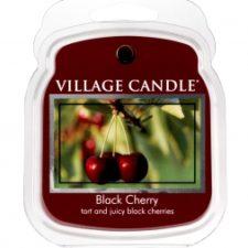 vosk-cierna-ceresna-black-cherry