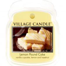 vosk-citronovy-kolac-lemon-pound-cake