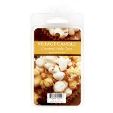 vosk-dekor-karamelovy-popcorn-caramel-kettle-corn