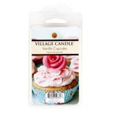 vosk-dekor-vanilkovy-mufin-vanilla-cupcake