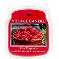 vosk-stavnate-maliny-juicy-raspberry