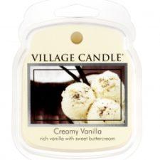vosk-vanilkova-zmrzlina-creamy-vanilla