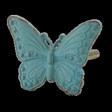 63301-uchytka-motyl-modry
