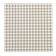 JC73N-papierove-servitky