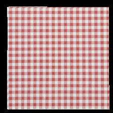 JC73R-papierove-servitky