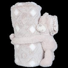 KT060.033-deka-medvedom