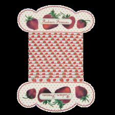LI089XL-stuha-jahody