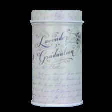 6Y2232-plechova-krabicka-lavender