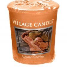 village-candle-votivna-sviecka-hrejiva-jesen-autumn-comfort-2oz
