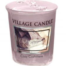 village-candle-votivna-sviecka-kasmirove-pohladenie-cozy-cashmere-2oz