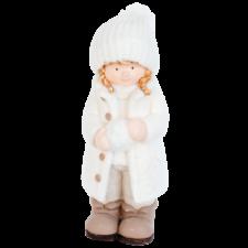 63462-vianocna-dekoracia-dievcatko-snehovou-gulou