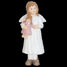 6PR0951-dekoracia-anjel