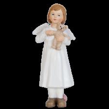 6PR0952-dekorcia-anjel