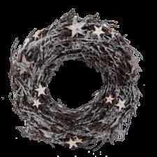 6RO0333L-vianocny-veniec