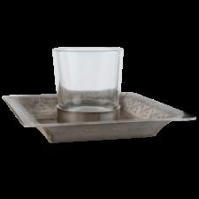 6Y1894-svietnik-kovovym-tanierikom