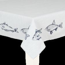 BAF01-obrus-rybky