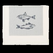 CTBAF-utierka-do-kuchyne-ryby
